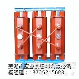 生产SCB10-630/10-0.4全铜干式所用变压器厂家