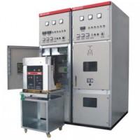 KYN28A-12高压中置柜 10kV高压开关柜中置式开关柜