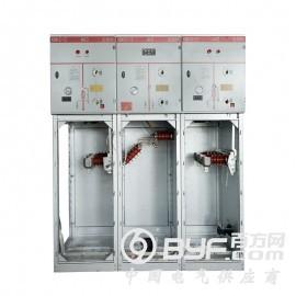 HXGN15-12高壓環網柜SF6充氣柜環網柜高壓成套開關柜