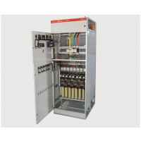 GCS低压抽屉柜 GGD低压交流柜 GCK低压开关柜