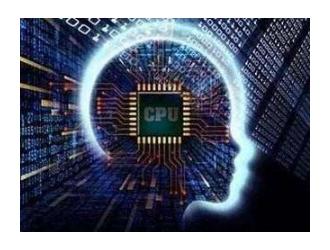 苹果带头,自研芯片潮流将颠覆集成电路供应链