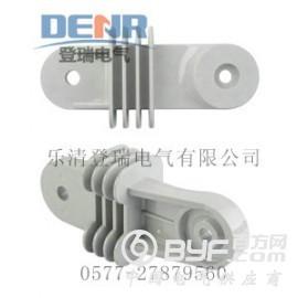 供应避雷器安装支架