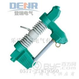 RW12跌落式熔断器护罩高压,RW12硅橡胶绝缘护罩价格实惠