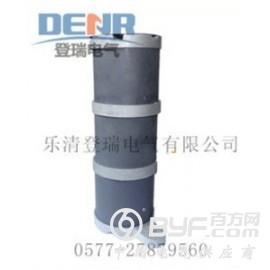 供应RXQ-35一次消谐器,RXQ-20一次消谐器价格实惠