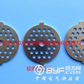 不锈钢通用速效钝化剂