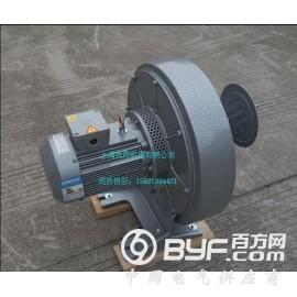 现货销售原装台湾全风CX-125透浦式低噪音鼓风机