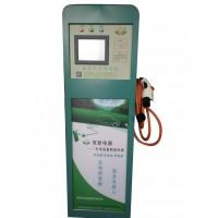 电动汽车交流充电桩SEJ107-1G