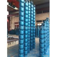 天津110KW,125KW热水潜水泵等大功率全型号销售