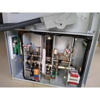 高压真空断路器VBI-12操作机构