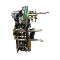 真空断路器CT20机构整套配件散件