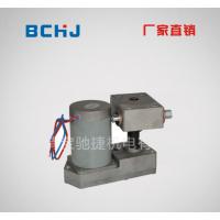 VBI-12真空断路器配件永磁直流电机
