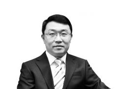 """王劲松:捷克正转型,投资盯准数字经济和""""工业4.0"""""""