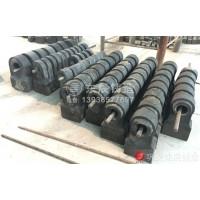 东辰破煤机耐磨锤头砂石料生产设备锤头优选品牌