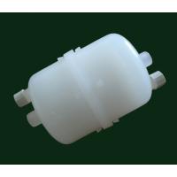 囊式过滤器囊式滤芯折叠滤芯水过滤器
