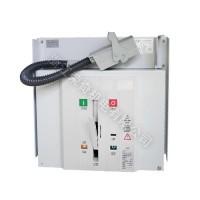 高压真空断路器VBI高压机构