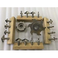 木工金剛石刀具 鋸片