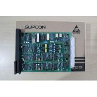 热电阻信号输入卡SP316 卡件型号齐全