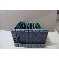 热电阻信号输入卡(小量程)SP317 质保低价