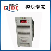 LY22010-2高频电源模块