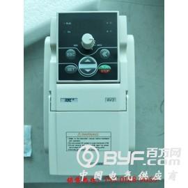 爱德利AV2-4T0015/AV2-4T0022变频器