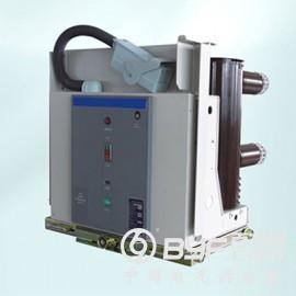 VS1-12M系列户内高压永磁真空断路器