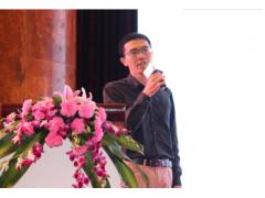 刘琪:深圳智能网联汽车道路测试体系的探索之路