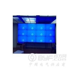 北京免费上门安装42寸液晶拼接屏,液晶拼接屏厂家供应商