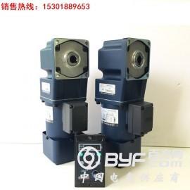 200W调速直角电机(100YT200GV22)