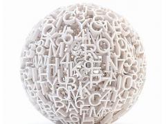 超500家本土企业争抢市场 3D打印产业化何时到来?