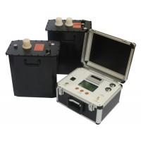 电缆0.1Hz超低频耐压装置试验方法