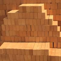 厂家直供石灰窑用粘土砖 耐热耐磨粘土砖 各类耐火材料