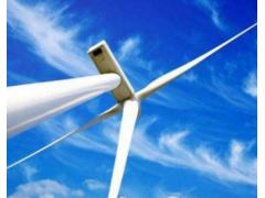 11家风电企业在进博会上签署项目协议!