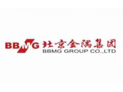 不良资产巨亏12亿 金隅集团拟剥离旗下钢贸公司