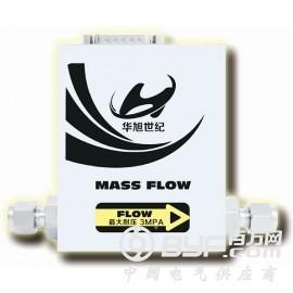 HXMF05系列 数字式气体质量流量计/控制器