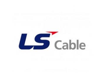 韩国电缆制造商LS电缆缅甸新厂落成