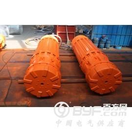 耐高温潜水泵水温125℃正规厂家诚信经营