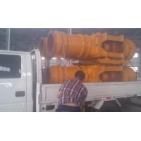 山西kcs230d煤矿用湿式振弦除尘风机报价