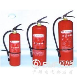 沈陽消防檢測公司,沈陽消防維保單位,沈陽消防設施檢測維保公司