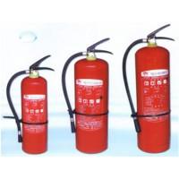 沈阳消防检测公司,沈阳消防维保单位,沈阳消防设施检测维保公司