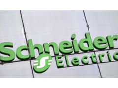 施耐德电机印尼智能工厂 藉传感器掌握数据、提高效率
