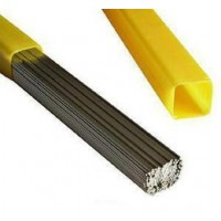 ER309MoL焊丝