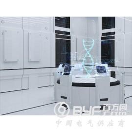 3D全息投影,全息投影技术的原理