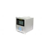 PS520A+PLUS,PS520M+PLUS微机保护装置