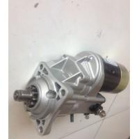 428000-1660卡特C3.4起动机