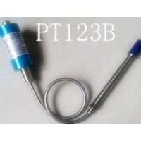 PT123B-70MPa-1/2-20