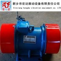 YZU系列振动电机(YZU-30-4三相异步振动电机)