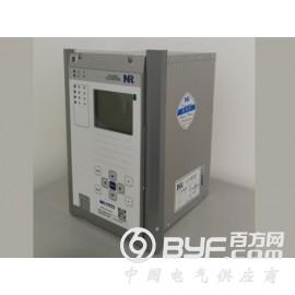 南瑞继保RCS-9681CS变压器后备保护测控装置