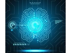 电子信息制造业质量与规模同步增长
