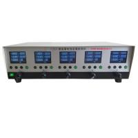 PF-520A液晶精密蓄电池配组仪