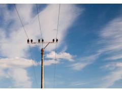 再电气化助力 能源高质量发展 2050年电能占终端能源 占比有望增至47%左右
